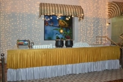 Cheap Wedding Hall in Gurgaon