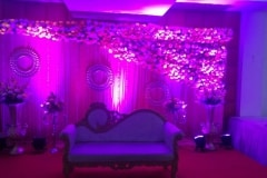 Cheap Party Venues in Gurgaon