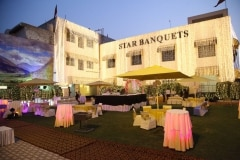 Best Banquet Halls in Gurgaon