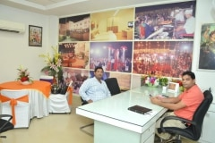 Economical Wedding Hall in Gurgaon