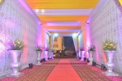Cheap Wedding Halls in Gurgaon