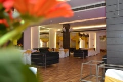Economical Wedding Venue in Gurgaon