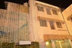 Wedding Halls in Gurgaon