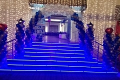 Corporate Party Venue in Gurgaon