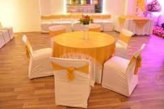 Corporate Event Venue in Gurgaon