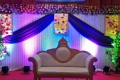 Cheap Party Venue in Gurgaon