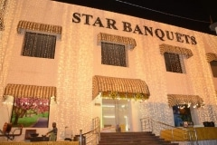 Birthday Party Halls in Gurgaon