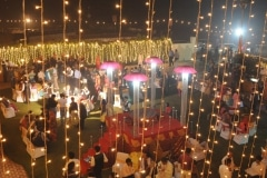 Best Wedding Halls in Gurgaon