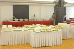 Famous Party Hall in Gurgaon