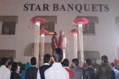 Best Party Halls in Gurgaon
