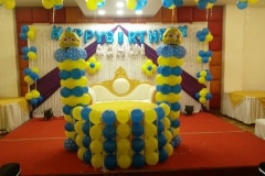 Banquet Venue in Gurgaon
