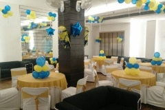Banquets in Gurgaon