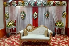 Wedding Hall in Gurgaon