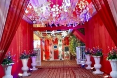 Wedding Venue in Gurgaon
