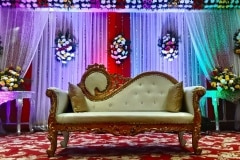 Ring Ceremony Venue in Gurgaon