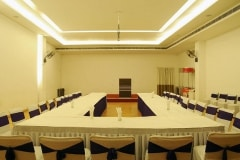 Best Wedding Hall in Gurgaon